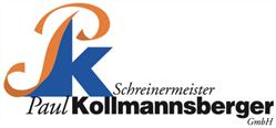 Schreinerei Paul Kollmannsberger
